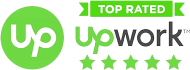 upwork-top-rated-badge.7f11a2d5